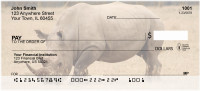 Rhinos Personal Checks | ANI-35