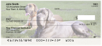 Great Danes Personal Checks | DOG-17
