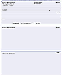 Voucher checks top online usa checks top voucher computer checks pronofoot35fo Gallery